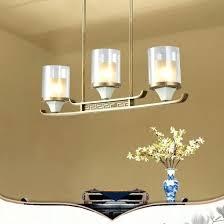 metal chandelier frame metal chandelier frame elegant candle pendant lamp chandelier metal frame parts