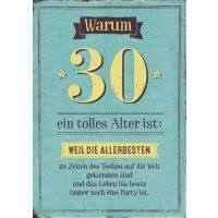 Sprüche Zum 30 Geburtstag Lustig Kurz Webwinkelvanmeurs