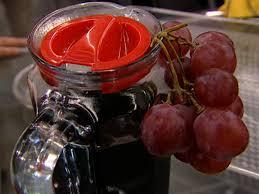 Сок виноградный rich описание фото комментарии Контрольная  Сок виноградный rich