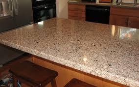 unique for granite countertops at home depot