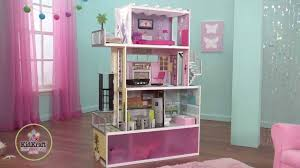 wooden barbie dollhouse furniture. Wooden Barbie Dollhouse Furniture A