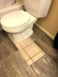 painting vinyl floor tile how to paint vinyl floors luxury vinyl tile cover ugly old tile painting vinyl floor