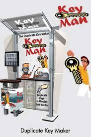 Key Making Vending Machine Delectable Key Maker Machine Coolex Industries Pvt Ltd
