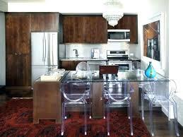 caddy corner kitchen rug cool sink rugs mats for kitchens sets red floor luxury cream orange sin