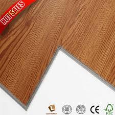 china 5mm harding vinyl flooring with china pvc floor vinyl floor