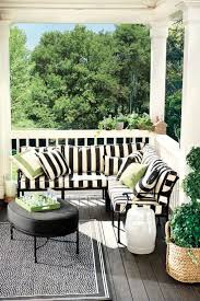 Outdoor Living Room Designs 99 Best Images About Outdoor Furniture Ideas On Pinterest