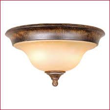 texas star outdoor light fixtures comfortable rustic western chandeliers western lighting