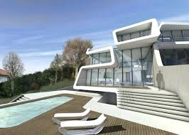 famous architectural houses. Brilliant Houses Famous Houses Of The World Futuristic House  Architecture Doll From Throughout Famous Architectural Houses