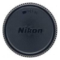 Насадки и крышки на объективы для фотокамер <b>Betwix</b> — купить ...