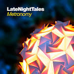LateNightTales album by Metronomy