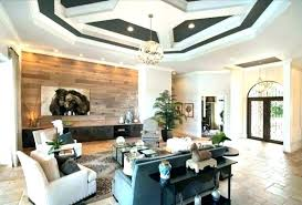 wooden wall designs living room wood accent wall living room reclaimed wood wall living room wood wooden wall designs living room