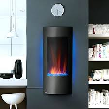 thin electric fireplace napoleon azure inch vertical wall mount electric fireplace slimline electric fireplace suites