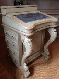 supplying painted dressers tables and chairs bookcases sideboards armoires beds cabinets to suffolk bury st edmunds essex cambridge london kent bury style office desk desks