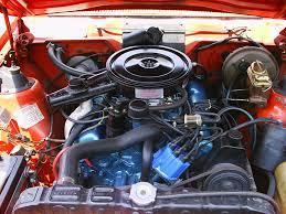 file 1973 hornet hatchback v8 red eng jpg wikimedia commons 1980 AMC Gremlin file 1973 hornet hatchback v8 red eng jpg