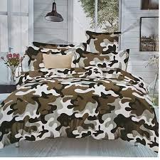 images gallery generic camouflage duvet cover