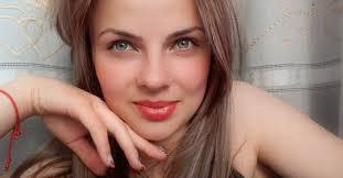 Russian girl belarusian girl
