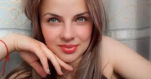 Man latvian woman belarus woman