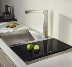 designer sinks kitchens. view our range of kitchen sinks designer kitchens