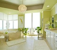 modern interior house paint ideas design minimalist modern house paint colors 4 home ideas home paint modern interior house paint
