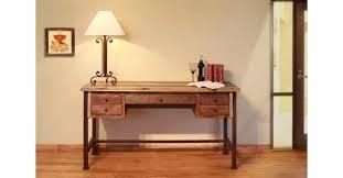 desks for home office. BILTRITE Desk - Home Office Furniture Desks For