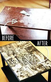 decoupage ideas for furniture. Decoupage Ideas For Furniture