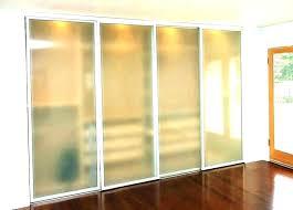 closet door cost closet door cost doors with glass ideas mirror sliding s replacement custom closet closet door cost mirror closet doors