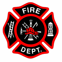 Image result for fire department upcoming events images