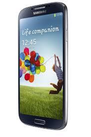 Samsung Galaxy S4 Prijs Vergelijken Los Toestel