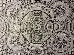 Zen Tangle Patterns Cool Inspiration