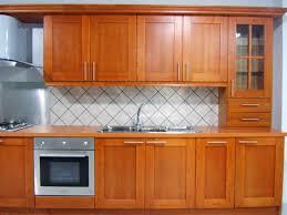 Kitchen Cabinet Door Style Stylish Kitchen Cabinet Styles On Cool Cabinet Door Styles 2016
