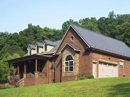Central States Metal Roofing Color Chart Central States Mfg Premium Metal Roofing Siding And