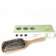 <b>Щетка</b> для укладки <b>волос</b> с длинной щетиной 3 More Inches ...