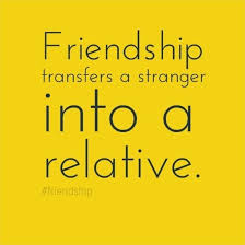 Quotes About Friendship Forever Extraordinary Friends Forever Quote Quote Number 48 Picture Quotes