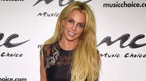 Judge overruled the objections of jamie spears' attorney, who argued that he should not yield britney spears has won a small victory in her drawn out legal battle to regain control over her finances and career from her father. News Britney Spears Dad Accused Of Incident Of Physical Abuse With Her Son News
