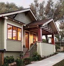 exterior paint color ideasBest 25 Exterior paint colors ideas on Pinterest  Exterior house