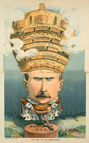john d rockefeller was a rich person in the gilded age t  john d rockefeller was a rich person in the gilded age t