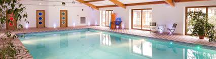 Holiday Cottages With Indoor Pools Classic Cottages Holiday Cottage Swimming Pool Dorset