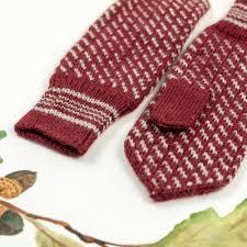 Fair Isle Knitting Patterns New Design Inspiration