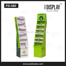 Free Standing Shop Display Units Free Standing Display Unit Wholesale Display Unit Suppliers Alibaba 79