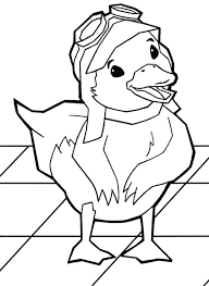 Small Picture stunning amusing wonder pets coloring pages print coloring pages