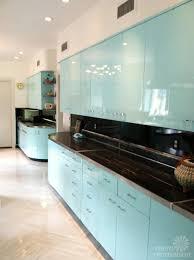 Mid Century Steel Kitchen Cabinets ...