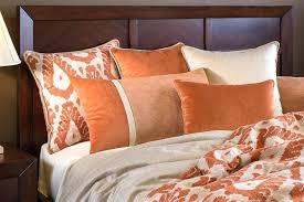 california king duvet covers sedona king cal king duvet set duvet transitional bedding california king bed