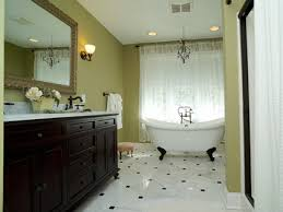 bathroom remodeling companies. Bathroom Remodeling Companies New Kitchen Renovation And In Philadelphia, O