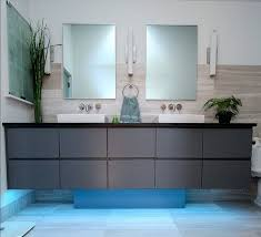 under vanity lighting. Full Size Of Under Cabinet Lighting Wall Mount Vanity Two Handles Faucet Gray Storage