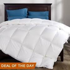 twin goose down comforter. Simple Down Image Is Loading MRNIUTwinSizeDuvetInsertGooseDownComforter Inside Twin Goose Down Comforter I