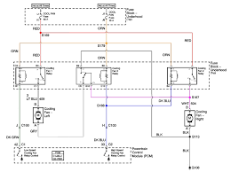 wiring diagram 11 spal dual fans wiring diagram libraries wiring diagram 11 spal dual fans wiring libraryelectric radiator fan wiring diagram fresh spal dual fine