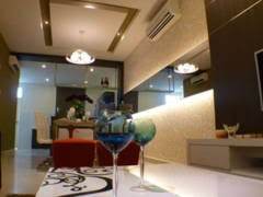 Projects by Arco Interior Design Sdn Bhd. 7 photos