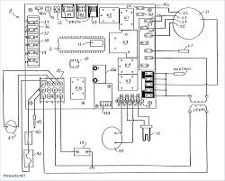 rheem vs goodman 4 ton seer r air conditioner package unit national rheem