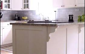 rust oleum countertop coating colors refinishing coating stone effects colors kitchen rustoleum countertop coating reviews rust
