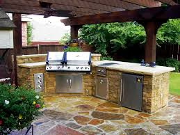 Home Depot Outdoor Kitchen Cabinets Outdoor Kitchen Cabinets Home Depot Kitchen Bath Ideas Great